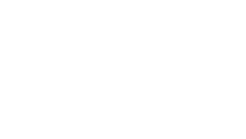 privacy statement - Sport12